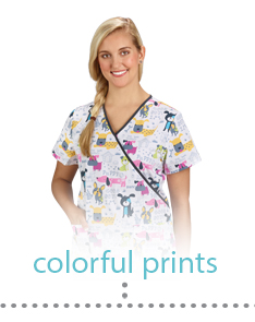 Pediatric Prints