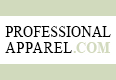 Professional Apparel Company-PAC