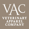 VAC Veterinary Apparel Company