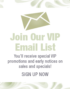 Professional Apparel's Email List